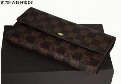 portefeuille louis vuitton noelly vinyle,portefeuille 3 en 1 femme, portefeuille zip femme,portefeuille louis vuitton d occasion,portefeuille  louis vuitton ... 639df614fc0
