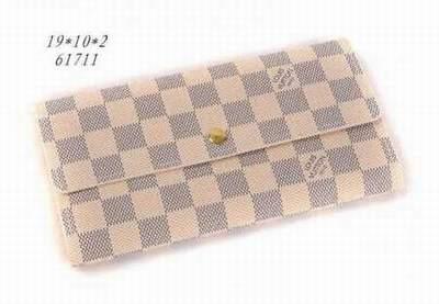 portefeuille louis vuitton virtuel,portefeuille femme gorjuss,grand  portefeuille homme louis vuitton,portefeuille 5a6579f2e14