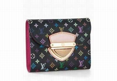 portefeuille magique grossiste,portefeuille louis vuitton saint germain, portefeuille original homme,portefeuille trouv 8010abcc98a