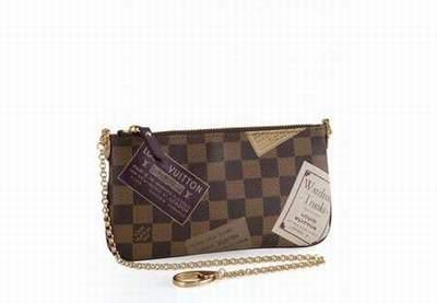 portefeuille moto avec chaine,portefeuille orange,portefeuille femme pas  cher ebay,portefeuille mont 08adbdf0724