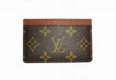 portefeuille numerique iphone,portefeuille 10 euros,coque portefeuille  louis vuitton j,portefeuille rigide a525ac0ce23