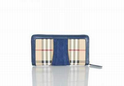 132a3f7a6b65 portefeuille rose gold,portefeuille burberry femme nouvelle collection,portefeuille  virtuel yahoo,portefeuille compagnon