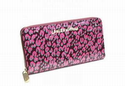portefeuille soft vintage louis vuitton,creer portefeuille virtuel bourse, portefeuille repetto noir,portefeuille 8b58b767714