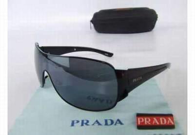 prada fives lunettes soleil homme pas cher,solde lunette de soleil,lunettes  quad prada 372b02ade1c6