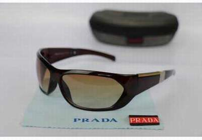 prada lunettes de vue femme 2013,lunette prada 2013 homme,prada lunettes  ski, cd729bab91a2
