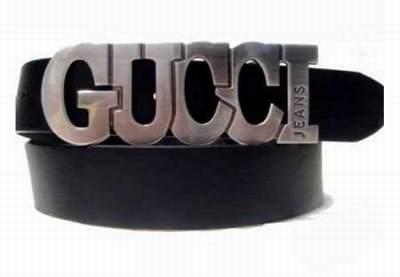 effd7b8c370 prix boucle ceinture gucci