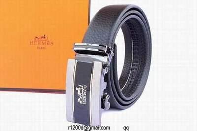 prix ceinture hermes pour homme,ceinture hermes bleu,ceinture hermes croco,ceinture  hermes boucle h,ceinture hermes h prix b46e3a7c1ad