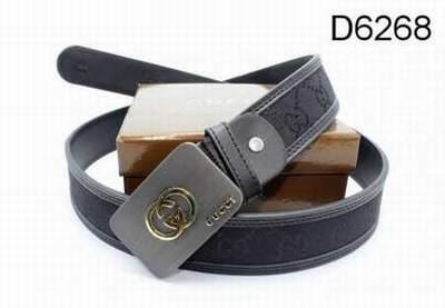 prix d une ceinture gucci homme,ceinturon,acheter ceinture gucci france,Derniere  Ceinture 68cc8710d65