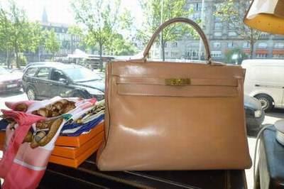 prix d un sac kelly neuf,sac kelly hermes pas cher,sac kelly domaine public,sac  kelly discount,sac style kelly ebay 333f8e2fa09