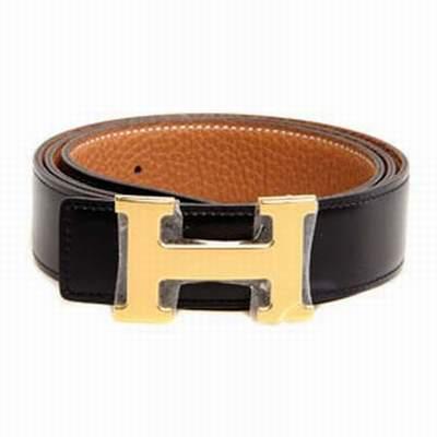 12e122a82e8d prix d une ceinture hermes pour homme,ceinture hermes collier de chien,ceinture  hermes com,ceinture hermes pour homme,ceinture hermes cdiscount