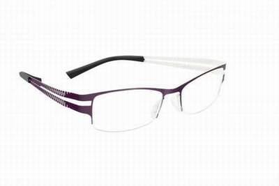 ca4529364b0 lunettes Ray Atol Chez D atol Ban montures De Lunettes dfq8xII