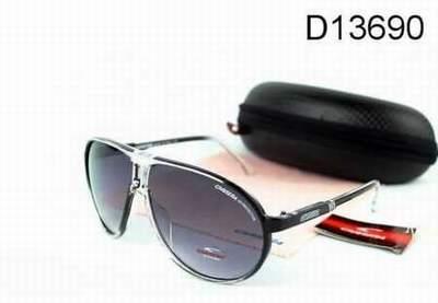 b345beaab5458 soldes lunettes carrera frogskins