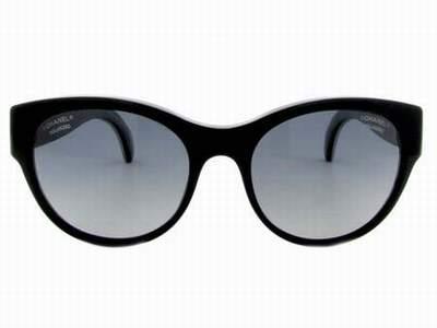 prix lunettes chanel 5171,lunettes chanel opticien,lunette de soleil chanel  femme occasion, 9f70053ba806