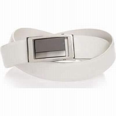 programme ceinture blanche jujitsu,ceinture cloutee blanche,ceinture blanche  art martiaux,ceinture blanche 9f590bc5d71