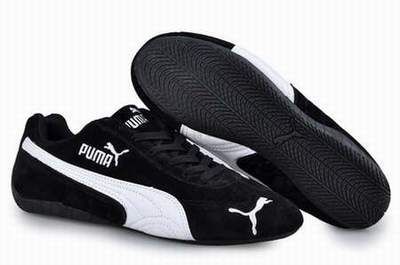 Ou Petit Classic Taille Grand Puma Qeebcwrxod Basket Chaussures Junior rdexBCo