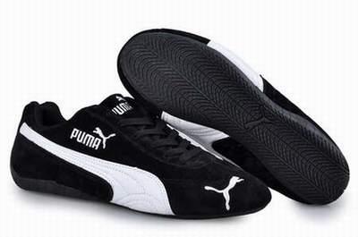 new concept 53d8f 1eac2 Solde FL477735 chaussures nike talon dunkvente nike talonsoldes nike talon  polo ralph lauren 9gag 92103240