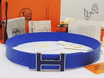 reconnaitre vrai ceinture hermes,ceinture hermes boucle noir,prix cuir ceinture  hermes,vente ceinture hermes homme occasion,ceinture hermes homme grand h 9b4066b078d