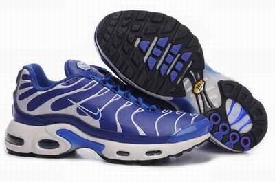 46b0ec761a1 reqins chaussures site officiel