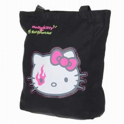 8ae1ad80c6 sac a dos jeune fille,sac a main jeune fille pas cher,petit sac jeune fille, sac cuir jeune fille,sac de marque pour jeune fille