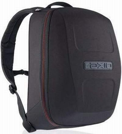857792511b sac a main anse rigide,sac a dos rigide ordinateur,sac rigide femme,sac  longchamp rigide,sac rigide pour les cours
