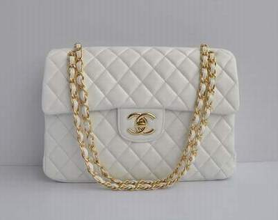 e2a3ffc7cf5a28 ... pas cher,sac chanel iconique · sac a main chanel femme,sac chanel hong  kong,sac chanel nouvelle collection 2013