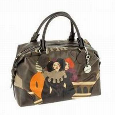contrefacon sac italien sac a main cuir italie coccinelle. Black Bedroom Furniture Sets. Home Design Ideas