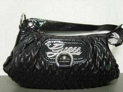 5c21f45d49 sac a main guess fancy,magasin sac guess namur,sac guess portefeuille,sac  guess en bandouliere,sac guess chandelle crossbody top zip