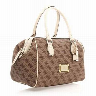 7ac45c0b78 sac a main guess nouvelle collection,sac guess denim,sac a main guess en  tissu,sac guess 30 euros,sac guess bandouliere