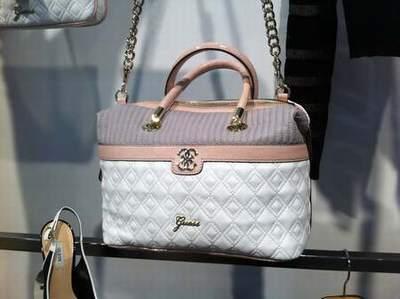 b6e2d8c5bb A Femme sac Prix Fancy Sac Guess Main sac Suisse xTSp7q4--company ...