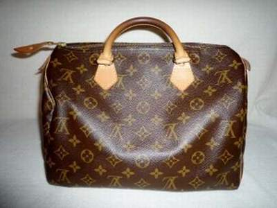 ff69e9ee450d sac a main louis vuitton d occasion,sac louis vuitton avec facture,sac  louis vuitton fabrication,sac louis vuitton chine,sac louis vuitton  bloomsbury