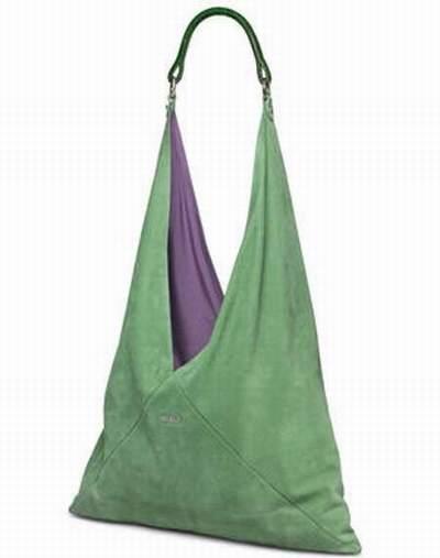 sac kenzo cloute,sac kenzo defile,prix sac kenzo rouge,sac cuir ... a786c833276
