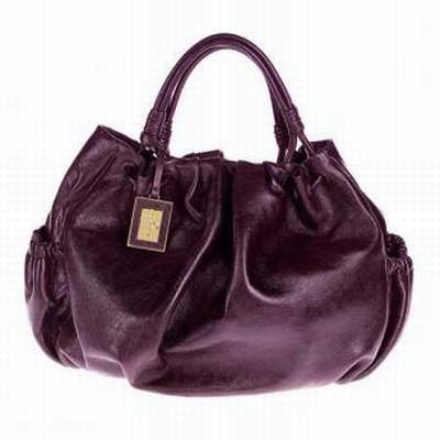 207b8033a505 sac amporio armani,sac armani vernis faux,sac armani suisse,sac armani en  bandouliere,sac armani blanc cuir