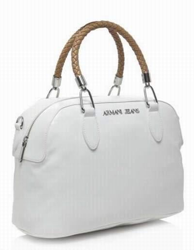 kapaza Armani Sac Main Jeans Soldes A qCBwSfgx1 5499ab1d7bc
