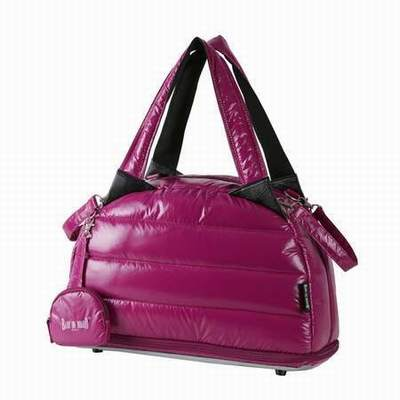ca34aae89c5 sac avec flamant rose