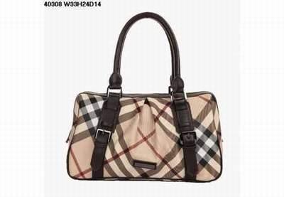 36dcafd45a4b sac burberry amour box satchel achat,sac a main pas cher rue du commerce,