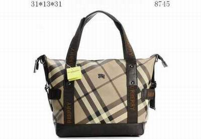 98d86088cd7a sac burberry ancienne collection 2009,sac a main burberry homme,sac a main  pas cher grossiste,sac burberry star,sac burberry verni femme