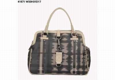 680bd328fff173 sac burberry nova check pas cher,sac burberry collection ete 2013,sac  burberry satchel