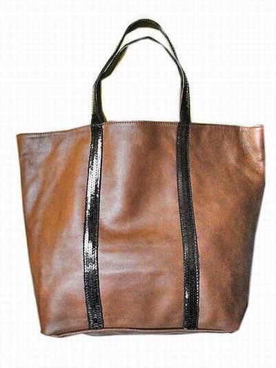 sac cabas piscine,sac cabas piano,sac cabas tendance hiver 2013,sac cabas  homme cuir,sac cabas lille c6139b3335f