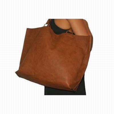 fc95d44346 sac cabas truffaut,sac cabas beige,sac cabas cuir sequoia,sac cabas  reutilisable