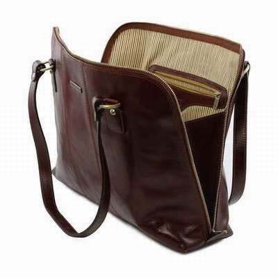 1a87ec09c0 sac cartable soldes,sac cartable celine,sac cartable grand format femme,sac  cartable rigide femme,sac cartable femme toile