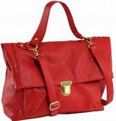 63b12337ee sac cartable vintage femme,sac cartable chic,sac a main style cartable pas  cher,sac a main type cartable,sac cartable de marque