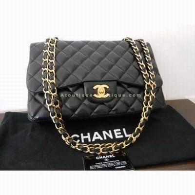 Wallet Chanel Aliexpress - Best Photo Wallet Justiceforkenny.Org e39baacd402