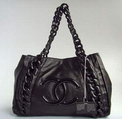 sac chanel ebay,sac chanel daim noir,sac chanel mini timeless,sac chanel aed7519da97