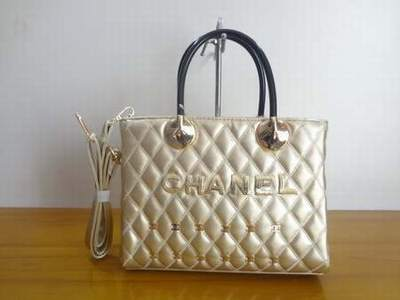 sac de luxe occasion en ligne,sac luxe occasion bruxelles,sac a main  minelli occasion,sac occasion dior,vente de sac a main d occasion 38208723377