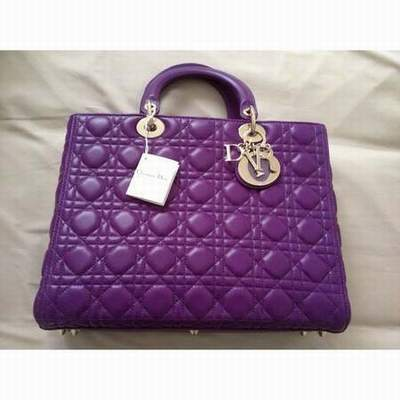 60e56c21a6c sac dior lady di prix