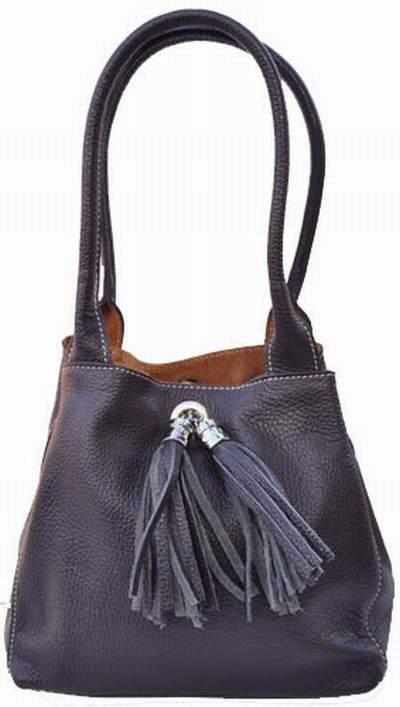 sac a main marque italienne sac vintimille italie sac de. Black Bedroom Furniture Sets. Home Design Ideas