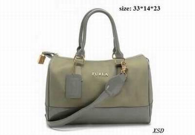 sac furla flap ch 35974 noir,sac a main pas cher cdiscount,allomode sac  furla,furla sac fr,sacs furla nouvelle collection 2012 e42b775ae0fa