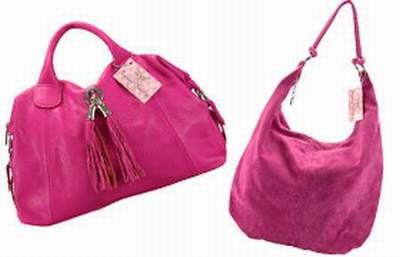Fushia Gallantry Nouvelle Collection Fushia Sac sac Rose sac 8P0XwOnk