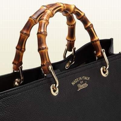 f9e114682c75 sac gucci en italie,sac a dos gucci,sac gucci fiat 500 prix,sac business  gucci,acheter sac gucci