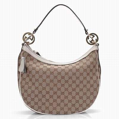 880c8050790 sac gucci wikipedia